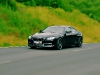 Official BMW 6-Series Gran Coupe by AC Schnitzer 010