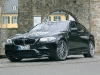 Official BMW F10M M5 by Manhart Racing 002