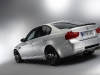 Official BMW M3 CTR