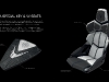 lykan-hypersports-brochure-192