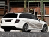 Official Edo Competition Mercedes-Benz C 63 AMG T- Model 001