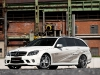 Official Edo Competition Mercedes-Benz C 63 AMG T- Model 003