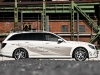 Official Edo Competition Mercedes-Benz C 63 AMG T- Model 004
