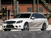 Official Edo Competition Mercedes-Benz C 63 AMG T- Model 005