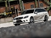 Official Edo Competition Mercedes-Benz C 63 AMG T- Model 006