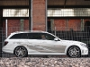 Official Edo Competition Mercedes-Benz C 63 AMG T- Model 007