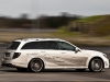 Official Edo Competition Mercedes-Benz C 63 AMG T- Model 009