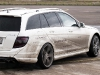 Official Edo Competition Mercedes-Benz C 63 AMG T- Model 012