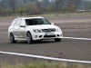 Official Edo Competition Mercedes-Benz C 63 AMG T- Model 016