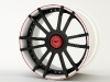 FIWE Wheels Forged By Wheelsandmore