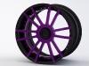 FIWE Wheels Forged By Wheelsandmore