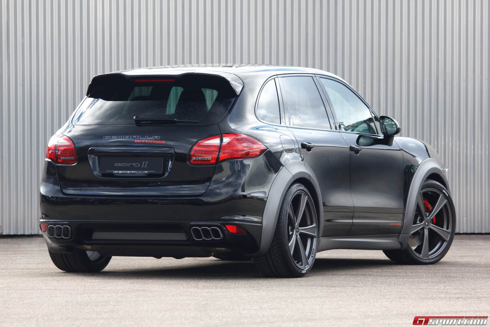 http://www.gtspirit.com/wp-content/gallery/official-gemballa-offers-variable-exhaust-system-for-porsche-cayenne/pr_gemballa_gmbh_g58_aero2_exterior_2.jpg