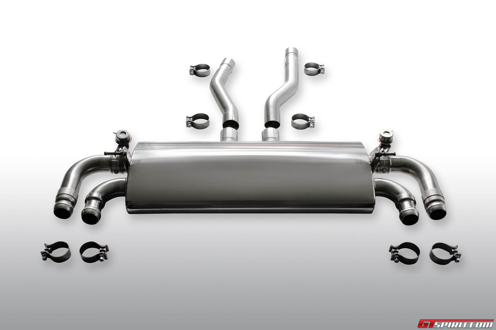 http://www.gtspirit.com/wp-content/gallery/official-gemballa-offers-variable-exhaust-system-for-porsche-cayenne/pr_gemballa_gmbh_g58_exhaust_system_valve_controlled_1.jpg