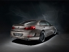 hamann-bmw-6-series-gran-coupe-007