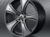 Hofele Design Audi Q7 STRATOR GT 780