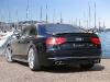 Official Hofele Design Audi SR 8