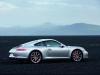 2012 Porsche 991 911 Carrera Side