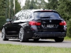 Official Kelleners Sport BMW F11 5-Series Touring 001