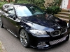 Official Kelleners Sport BMW F11 5-Series Touring 008
