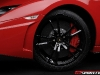 Official Lamborghini Gallardo LP 570-4 Super Trofeo Stradale