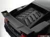 Official Lamborghini LP570-4 Blancpain Edition