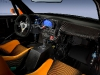 Official Lexus IS-F CCS-R Race Car 005