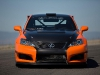 Official Lexus IS-F CCS-R Race Car 008