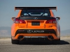 Official Lexus IS-F CCS-R Race Car 009