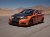 Official Lexus IS-F CCS-R Race Car 010