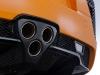 Lexus LFA Nurburgring Edition