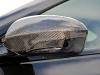 Manhart BMW M6