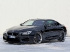 Manhart BMW M6