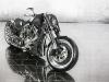 Official Mansory Zapico Bike