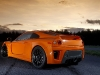 Official Mastretta MXT
