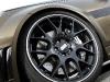 Mercedes-Benz C63 AMG by SR-Performance