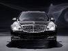 Official Maybach 125 Edition