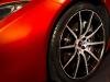 Official McLaren MP4-12C Bespoke Edition