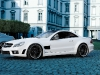 Mercedes-Benz SL 500 by Famous Parts