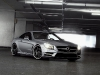 Official Mercedes-Benz SL500 R231 by Wheelsandmore 003