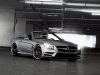 Official Mercedes-Benz SL500 R231 by Wheelsandmore 004