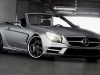 Official Mercedes-Benz SL500 R231 by Wheelsandmore