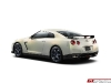 Official 2012 Nissan GT-R Facelift