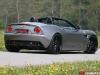 Novitec Rosso Alfa Romeo 8C Spyder