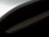 Official Photos 2013 BMW M6 Gran Coupe