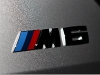 Official Photos 2013 BMW M6 Gran Coupe