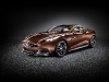 Official Pictures and Video Aston Martin AM 310 Vanquish 001