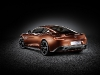 Official Pictures and Video Aston Martin AM 310 Vanquish 002