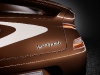 Official Pictures and Video Aston Martin AM 310 Vanquish 003