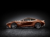 Official Pictures and Video Aston Martin AM 310 Vanquish 004