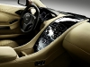 Official Pictures and Video Aston Martin AM 310 Vanquish 006